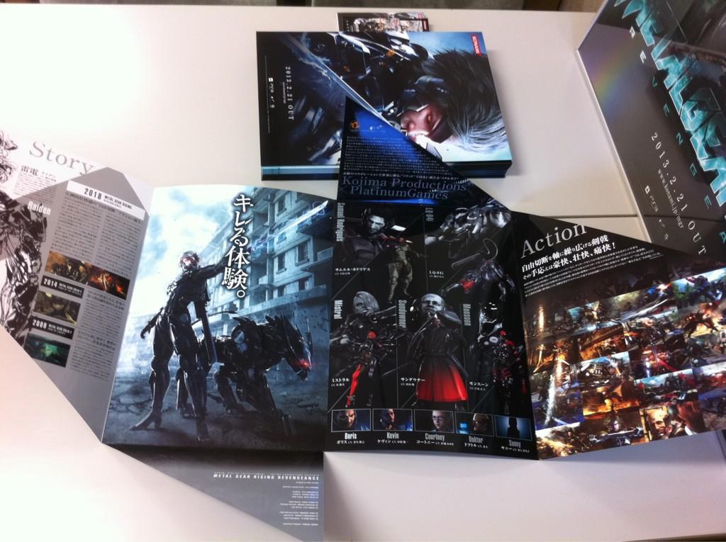 TGS-2012-Rising-Brochure-3