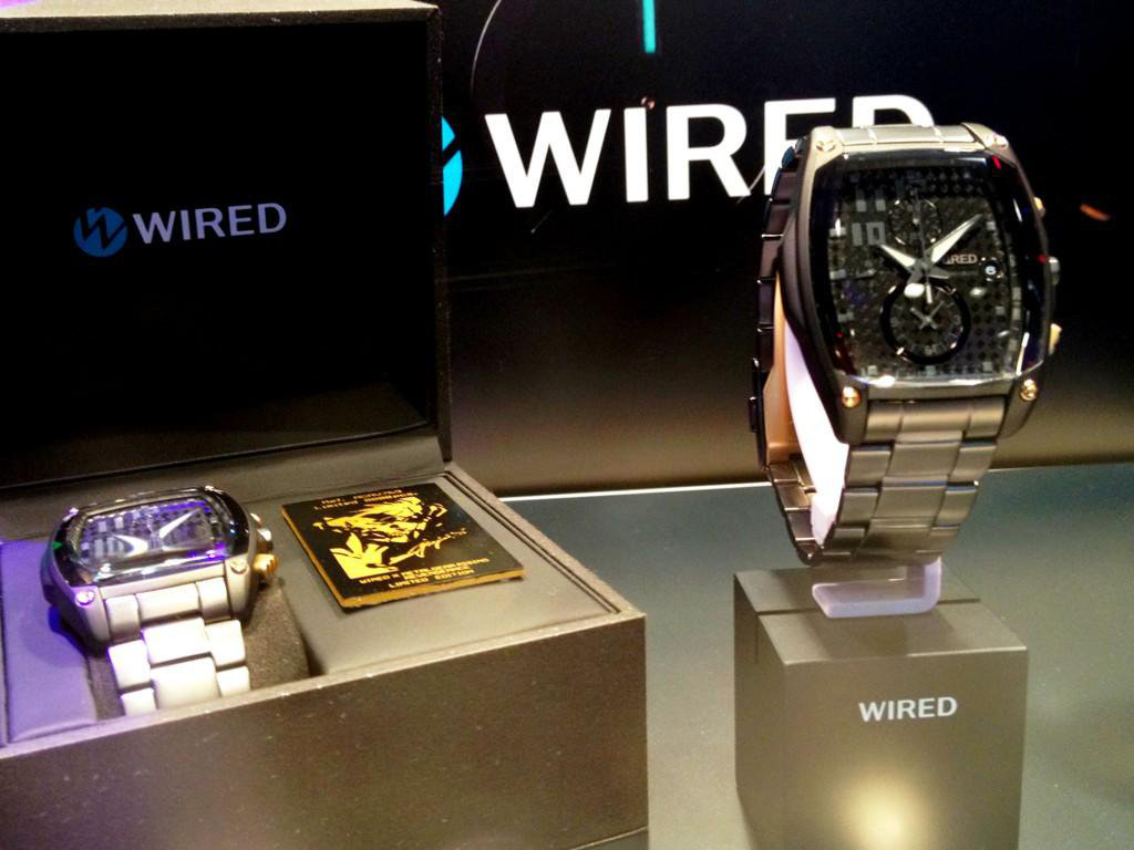 TGS-2012-Rising-Wired-Watch