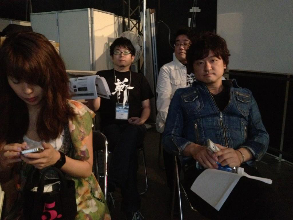 TGS-2012-Stage-4
