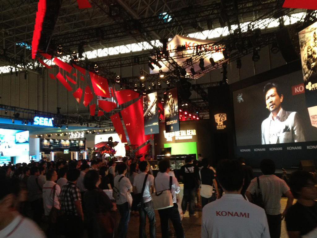 TGS-2012-Stage