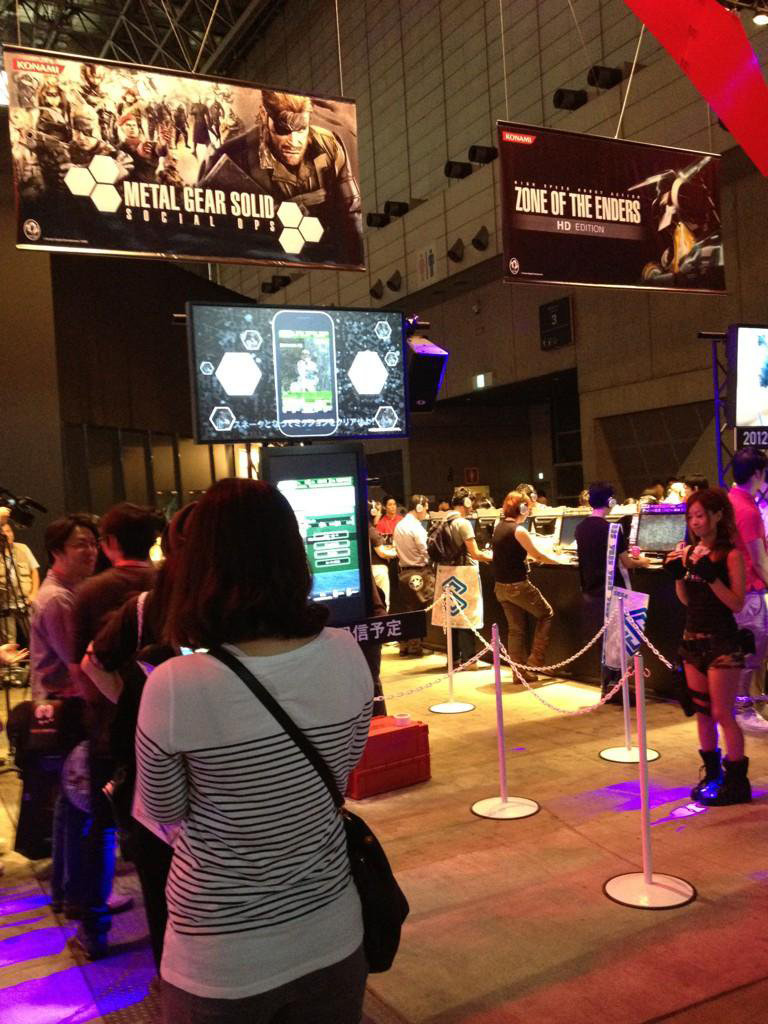 TGS-ZoE-Social-Ops-Booth