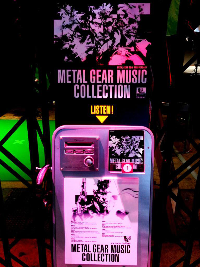 The-Metal-Gear-25th-Anniversary-CD