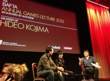 Hideo-Kojima-Interview-BAFTA