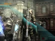 Metal-Gear-Rising-Zan-Datsu