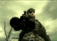 Snake-killing-The-Boss