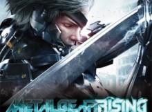 MG-Rising-Soundtrack