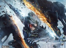Metal-Gear-Rising-Box-US