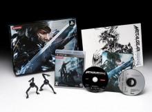 Metal-Gear-Rising-Premium-Package