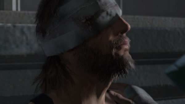 Phantom-Pain-Screen-1