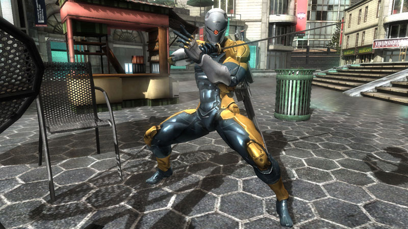 Gray-Fox-Skin-Screen-3
