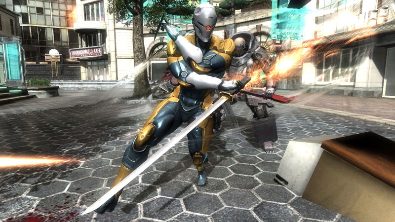 Gray-Fox-Skin-Screen