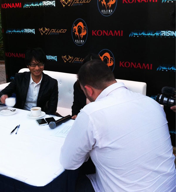 Kojima-Dubai-Photo-5