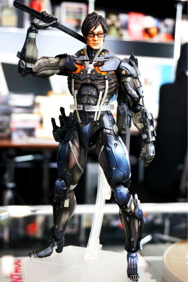 Kojima-Raiden-2