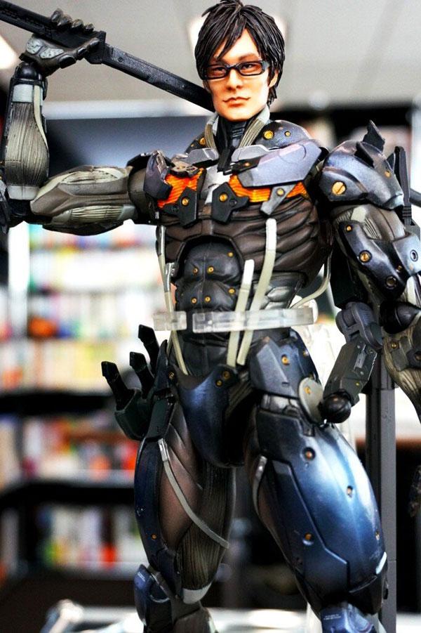 Kojima-Raiden-3