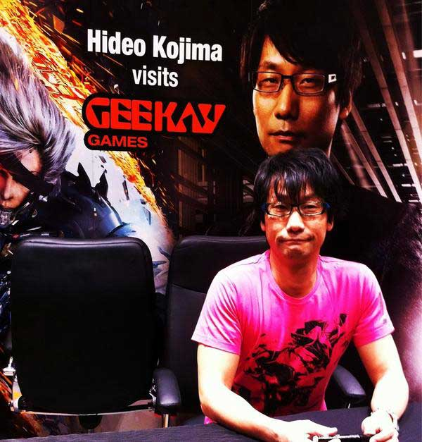 Kojima-signing-at-Geekay-1