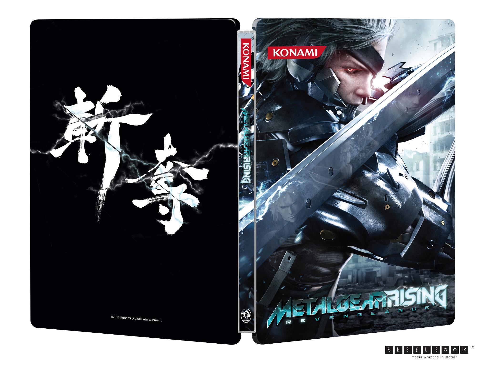 MG-Rising-Steelbook