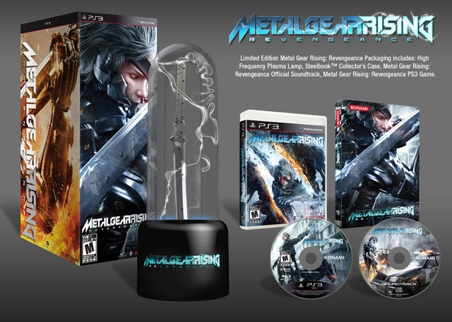 Metal-Gear-Rising-Limited-Edition