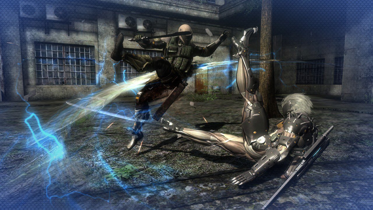 Metal-Gear-Rising-Revengeance-Screen-5