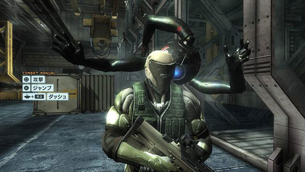 Metal-Gear-Rising-Screen-Dwarf-Gekko-08