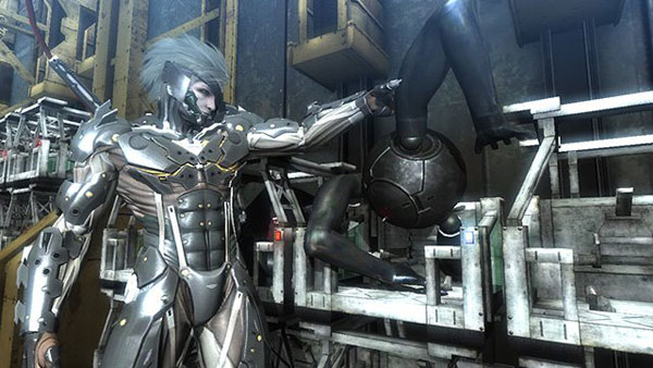 Metal-Gear-Rising-Screen-Dwarf-Gekko-1