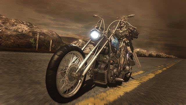 Metal-Gear-Rising-Screen-Motorcycle