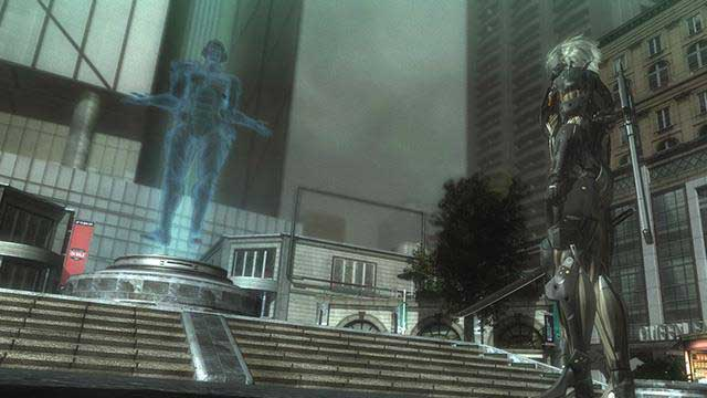Metal-Gear-Rising-Screen-Raiden-2