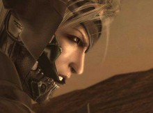 Metal-Gear-Rising-Screen-Raiden