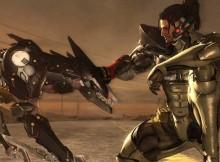 Metal-Gear-Rising-Screen-Samuel-2