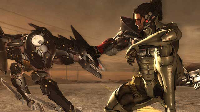Metal-Gear-Rising-Screen-Samuel-2