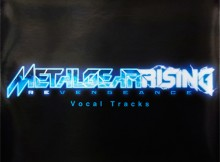 Metal-Gear-Rising-Vocal-Tracks-Cover