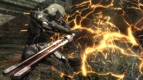 Metal-Gear-Rising-screen-2
