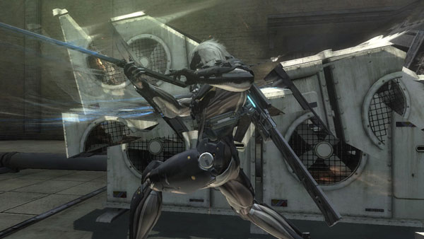 Metal-Gear-Rising-screen-3
