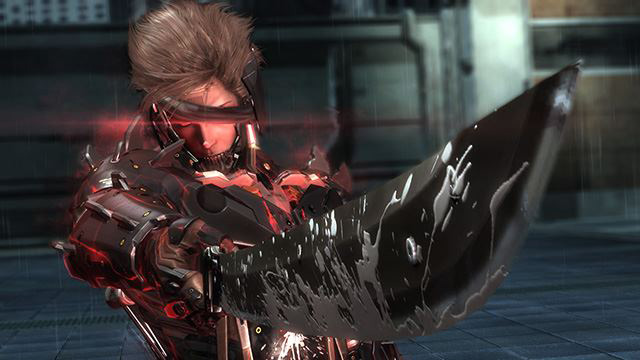 Metal-Gear-Rising-screen-7