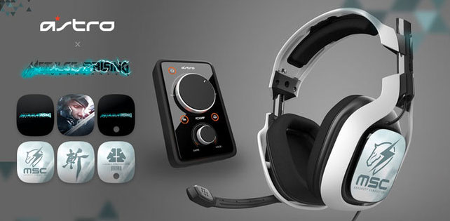 Astro-Gaming-Headset-Metal-Gear-Rising