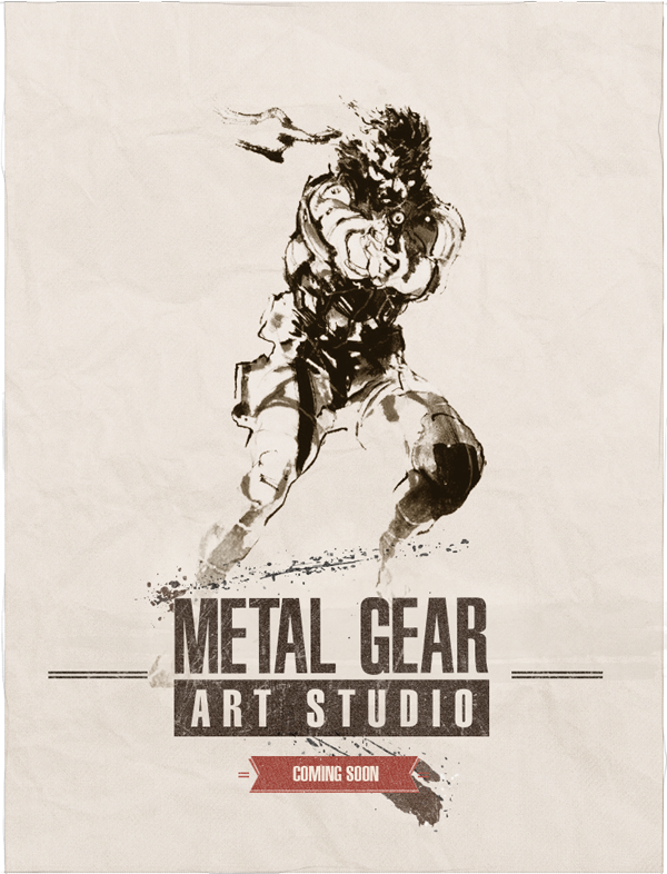Become-a-Metal-Gear-Artist-2