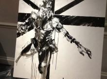 Metal-Gear-British-Shinkawa-Painting