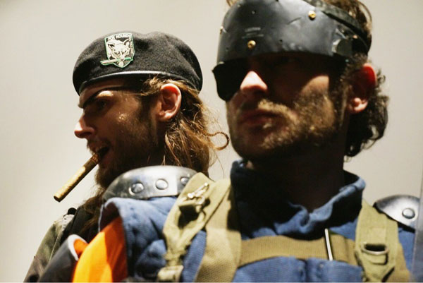 Metal-Gear-Cosplay-3