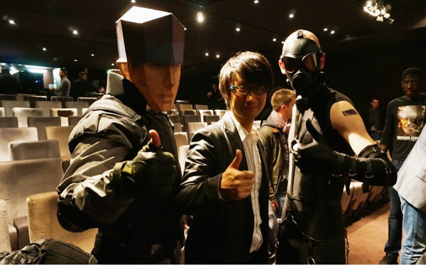Metal-Gear-Cosplay-8