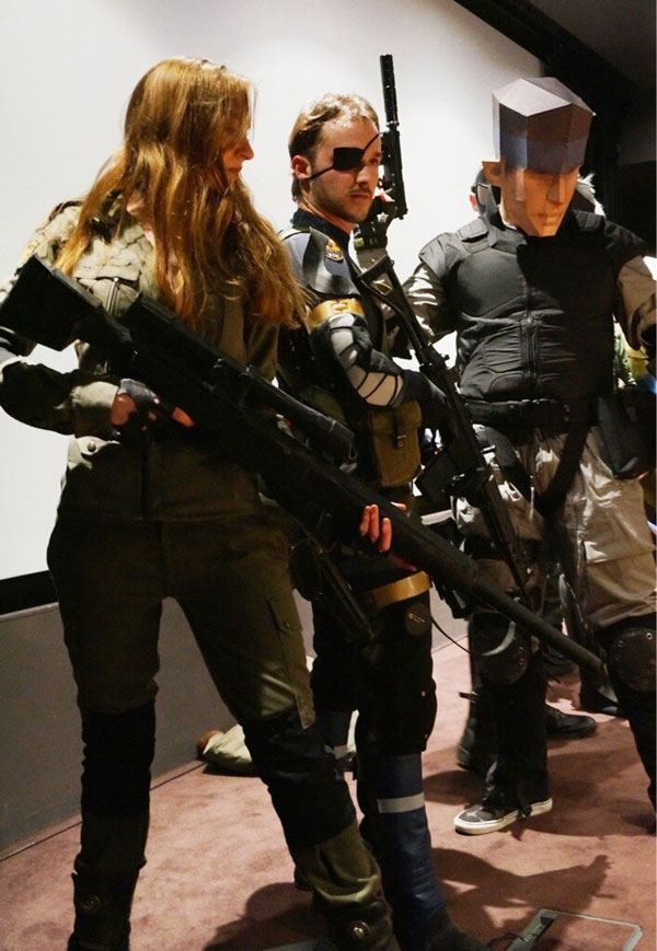 Metal-Gear-Cosplay-9