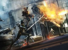 Metal-Gear-Rising-Art-Work-4