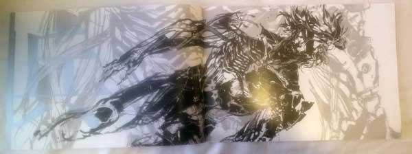 Metal-Gear-Rising-Artbook-Raiden-body
