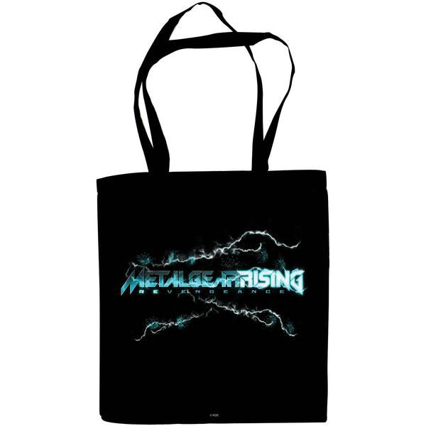 Metal-Gear-Rising-Bag