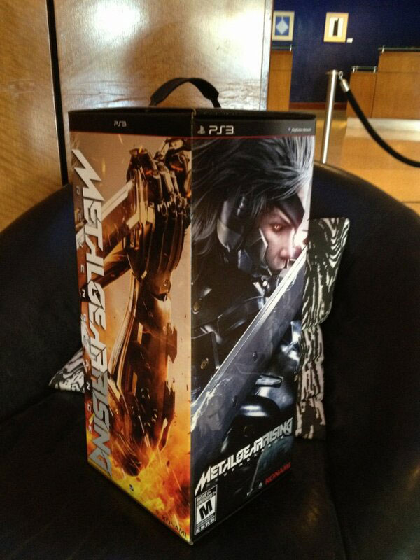 Metal-Gear-Rising-Collector's-Edition-US
