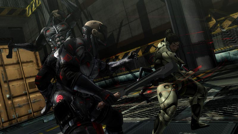 Metal-Gear-Rising-DLC-2-Sam