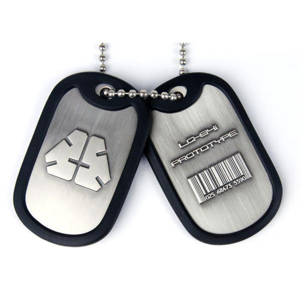 Metal-Gear-Rising-Dogtags