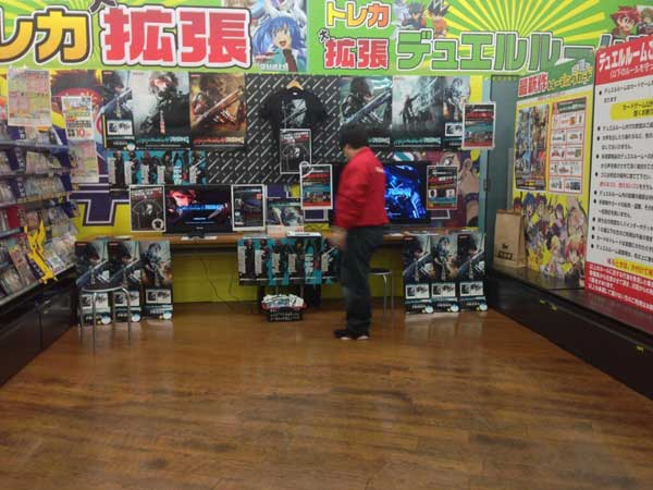 Metal-Gear-Rising-Japan-Store-3