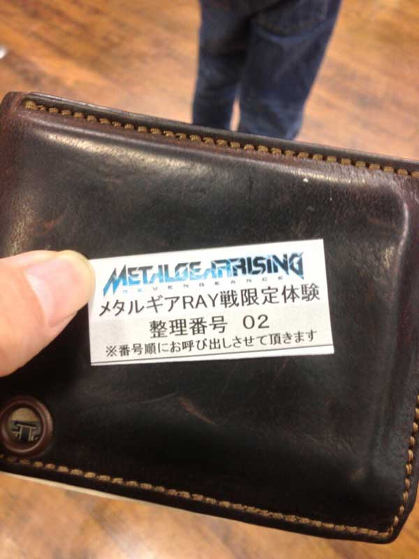 Metal-Gear-Rising-Japan-Store-4