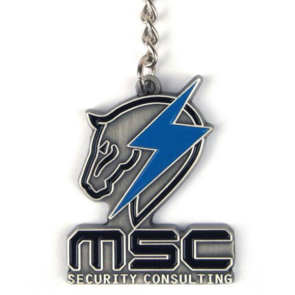 Metal-Gear-Rising-Keychain