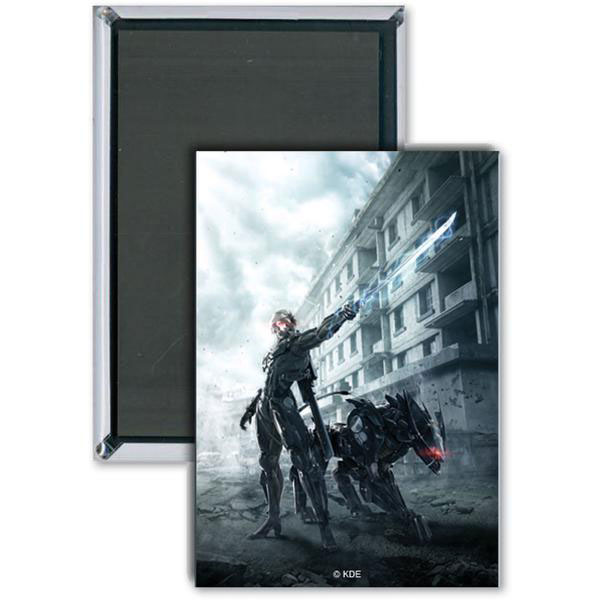 Metal-Gear-Rising-Magnets-2
