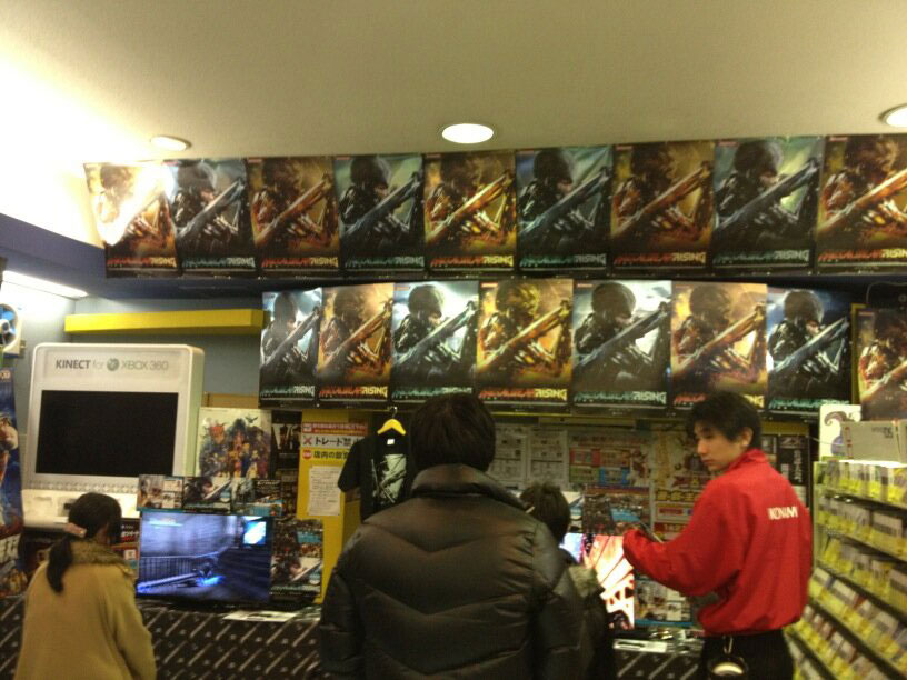 Metal-Gear-Rising-Meeting-Experience-Over-the-Counter-2